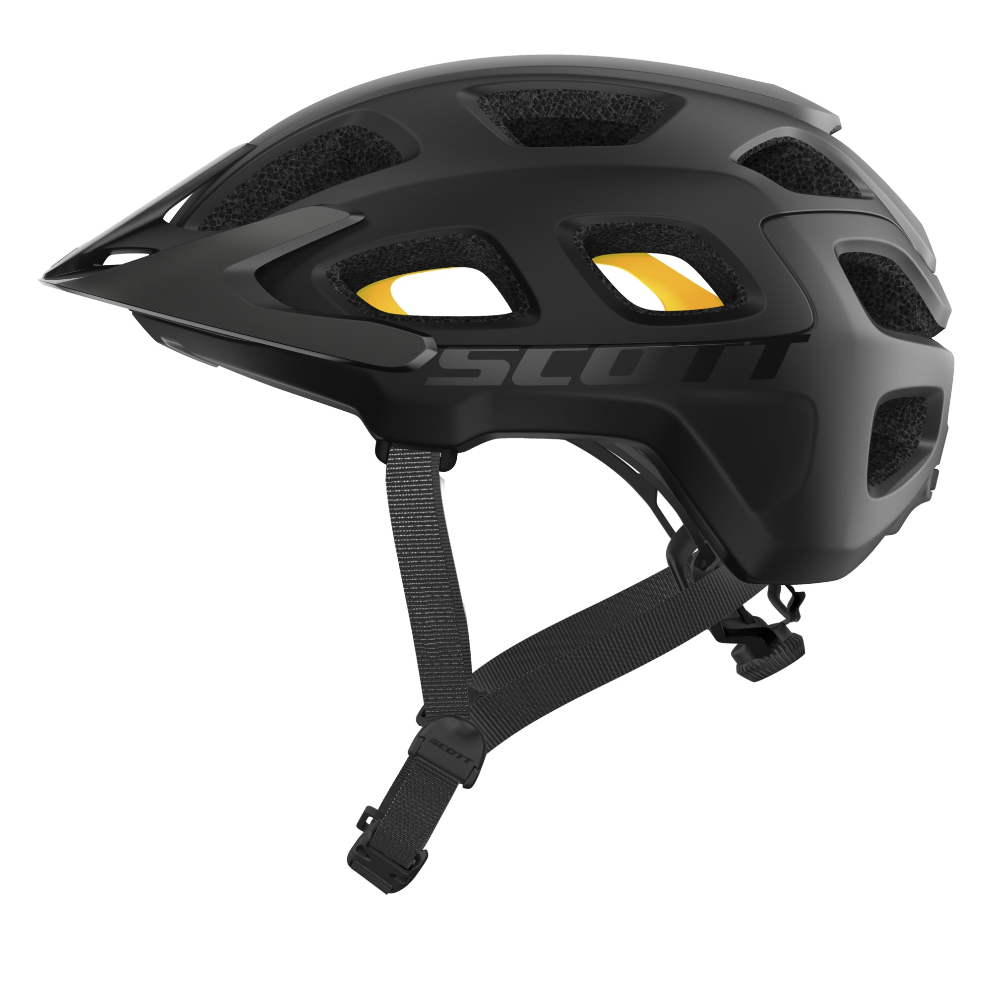 SCOTT Vivo Plus Helm