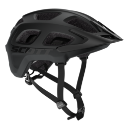 SCOTT VIVO PLUS (CE) HELMET