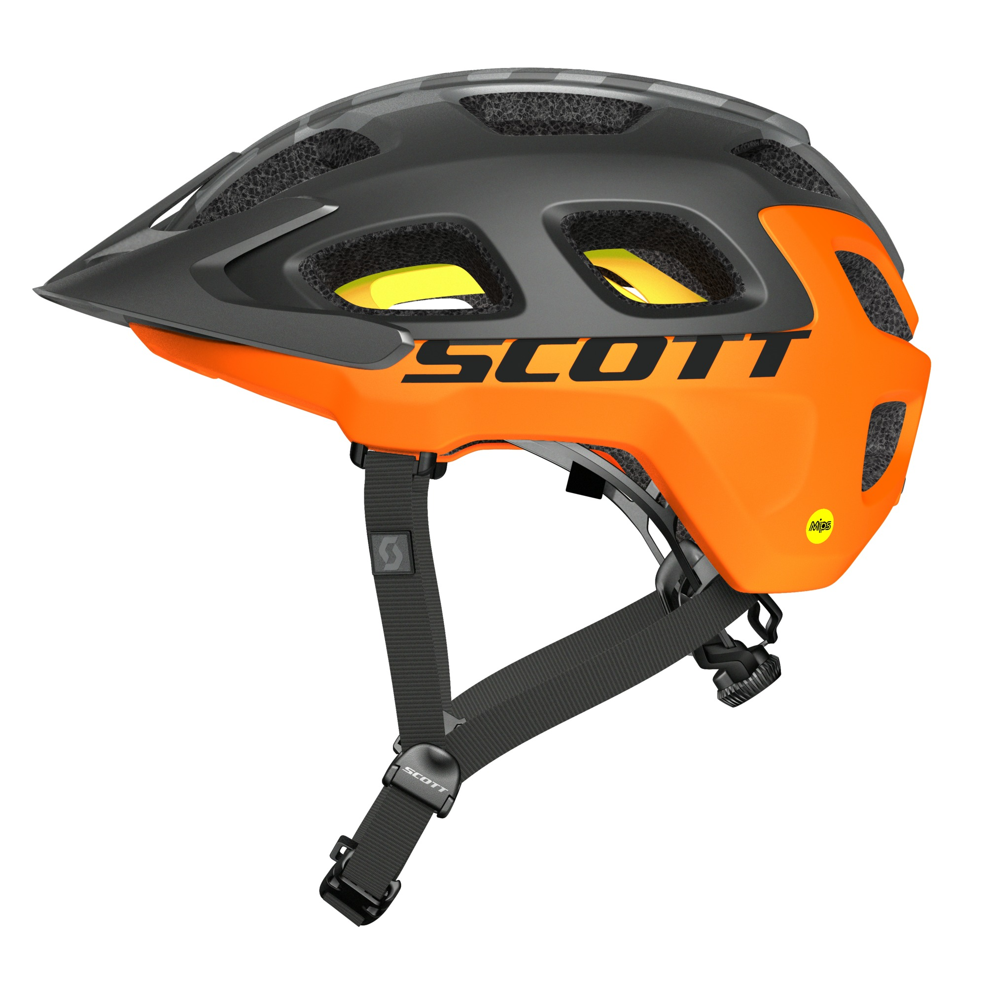 Casque SCOTT Vivo Plus