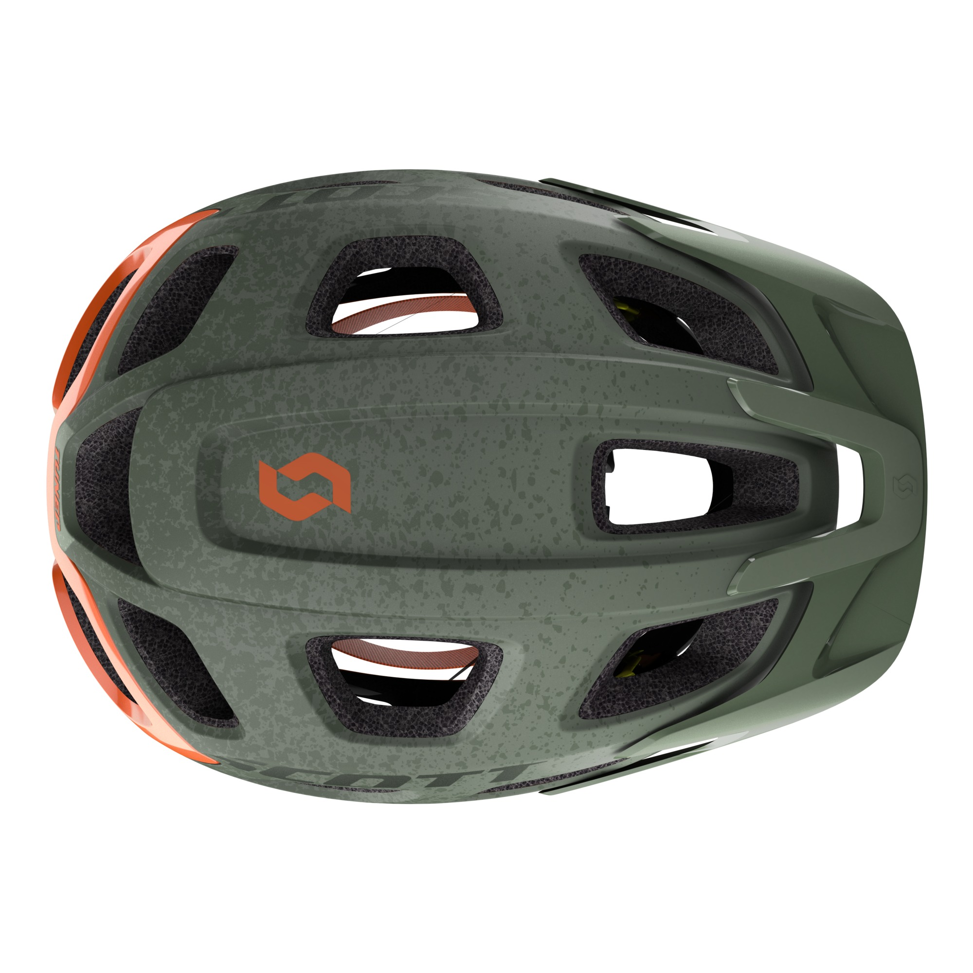 CASCO SCOTT VIVO PLUS (CE)