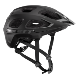 SCOTT Vivo Helmet