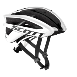 Casco SCOTT Vanish 2