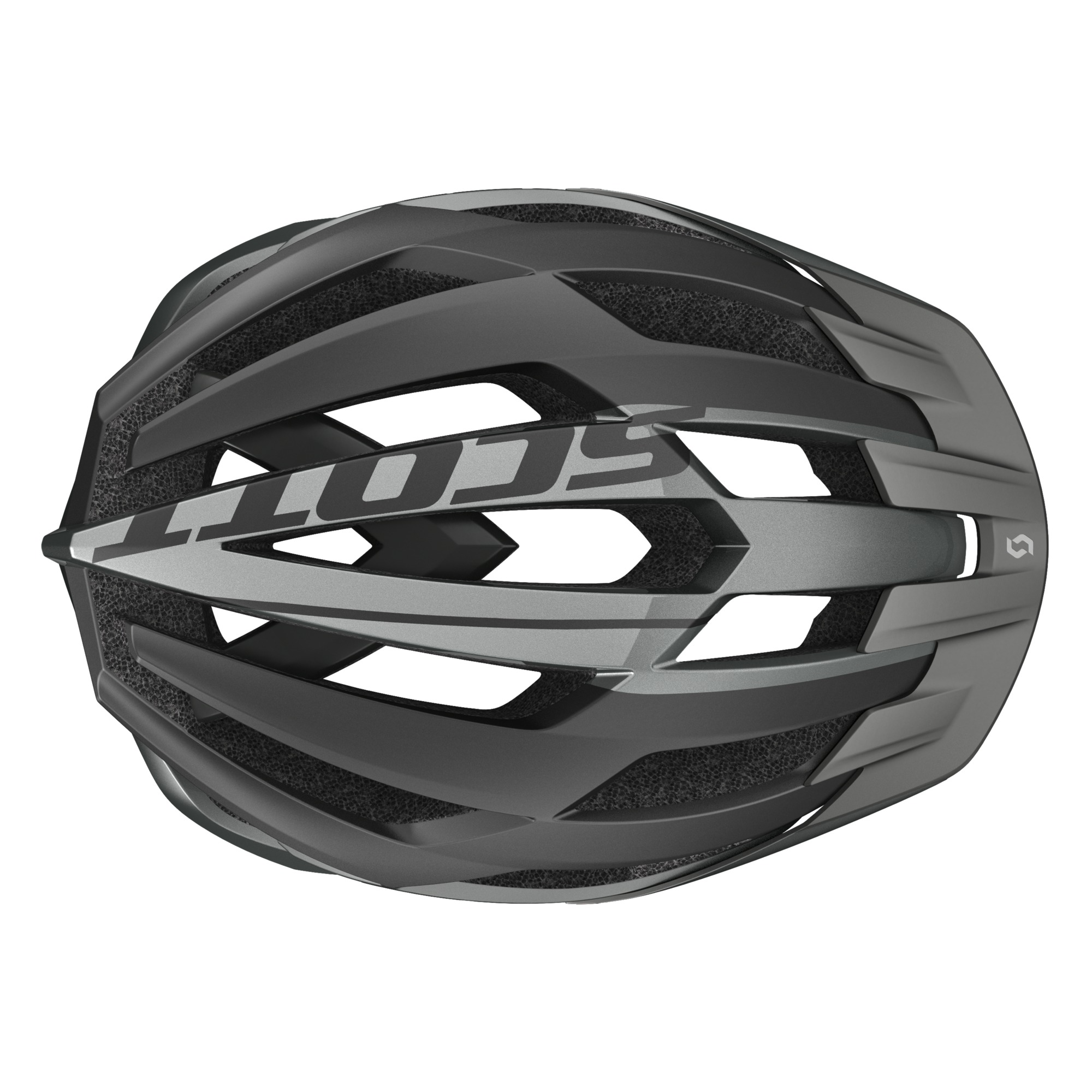 SCOTT Arx MTB Plus Helmet