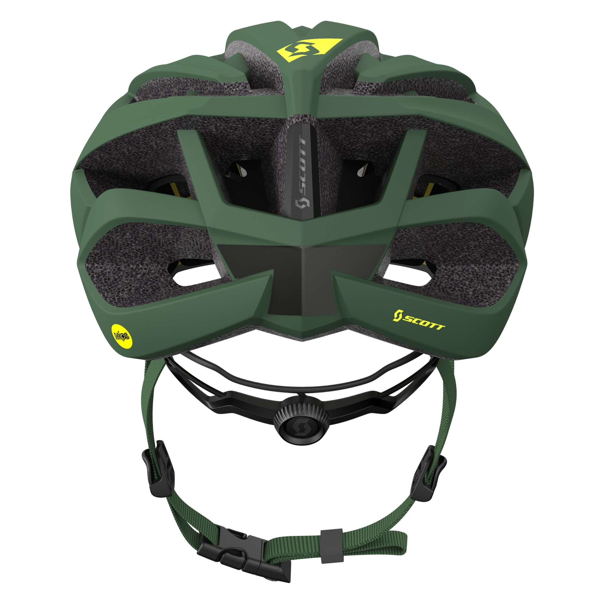 SCOTT ARX MTB PLUS HELM