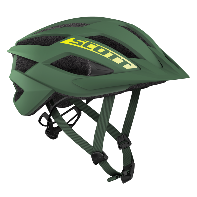 Casco Arx MTB Plus SCOTT