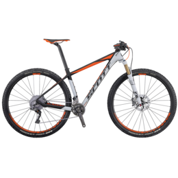 SCOTT Scale 900 Premium Bike