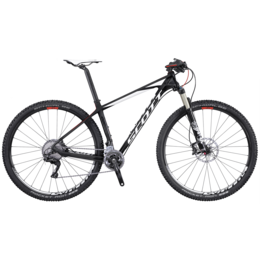 SCOTT Scale 910 Bike