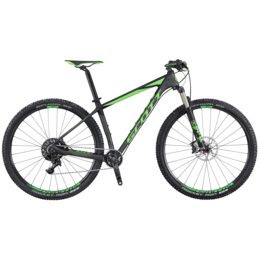 SCOTT Scale 920 Bike