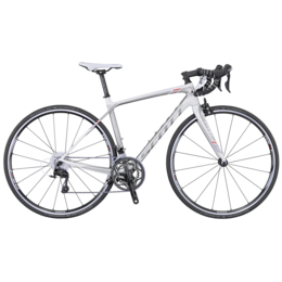 SCOTT Contessa Solace 25 Bike
