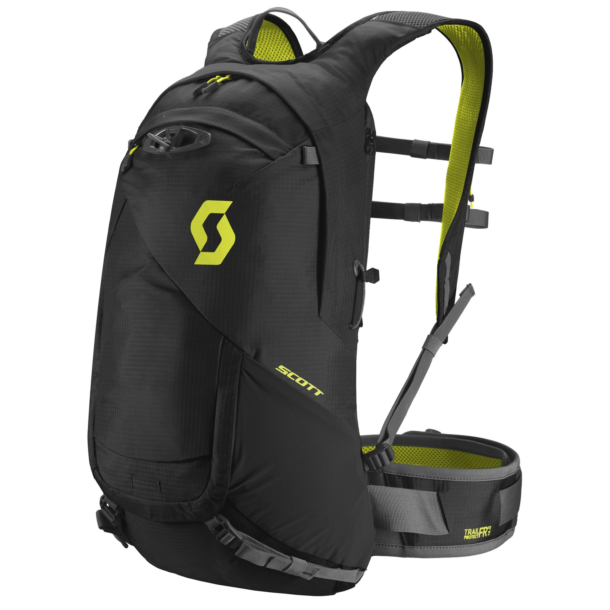 SCOTT Trail Protect FR' 16 Pack