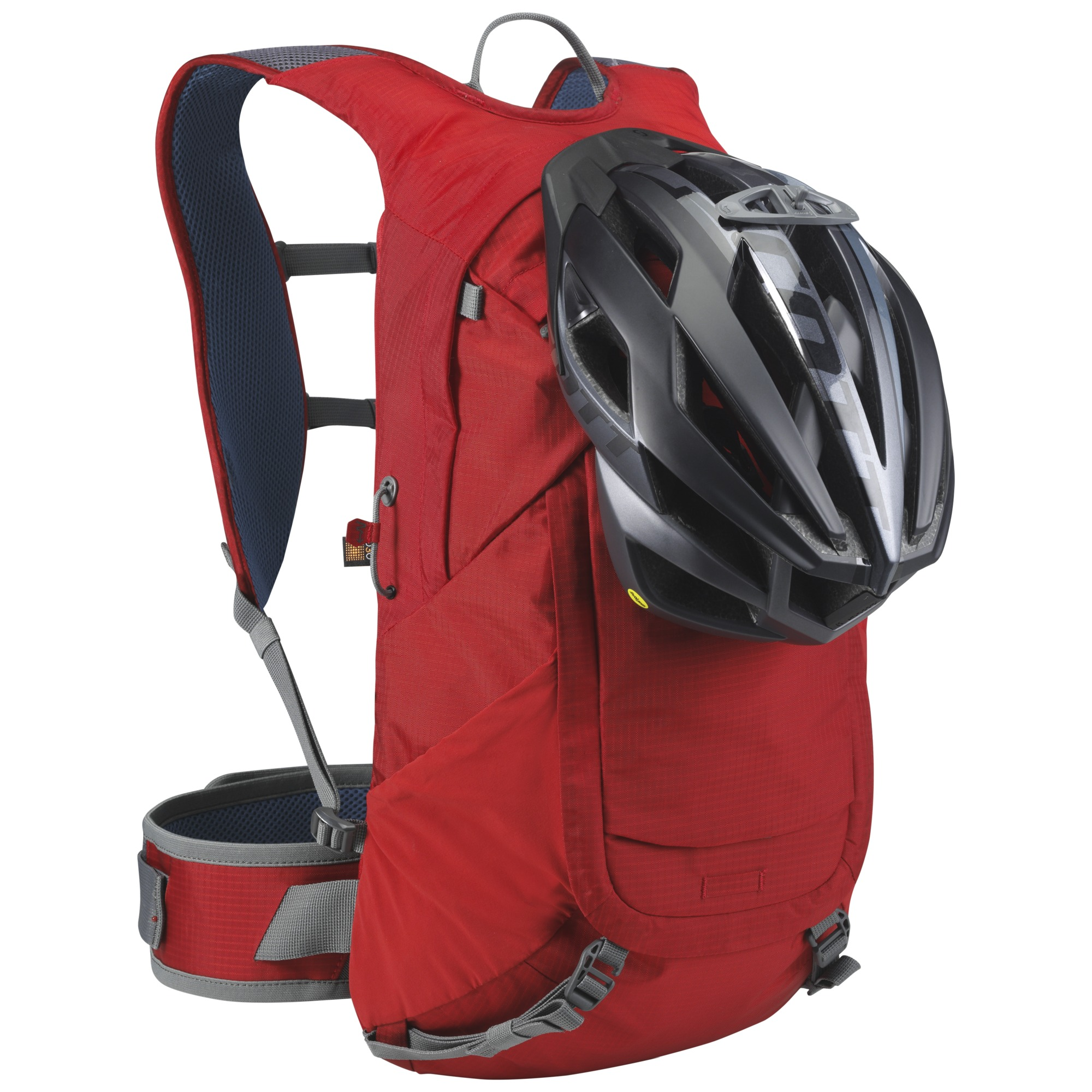 SCOTT Trail Protect FR' 12 Pack