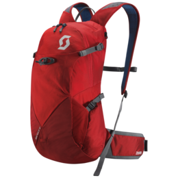 SCOTT Trail Rocket FR' 18 Pack