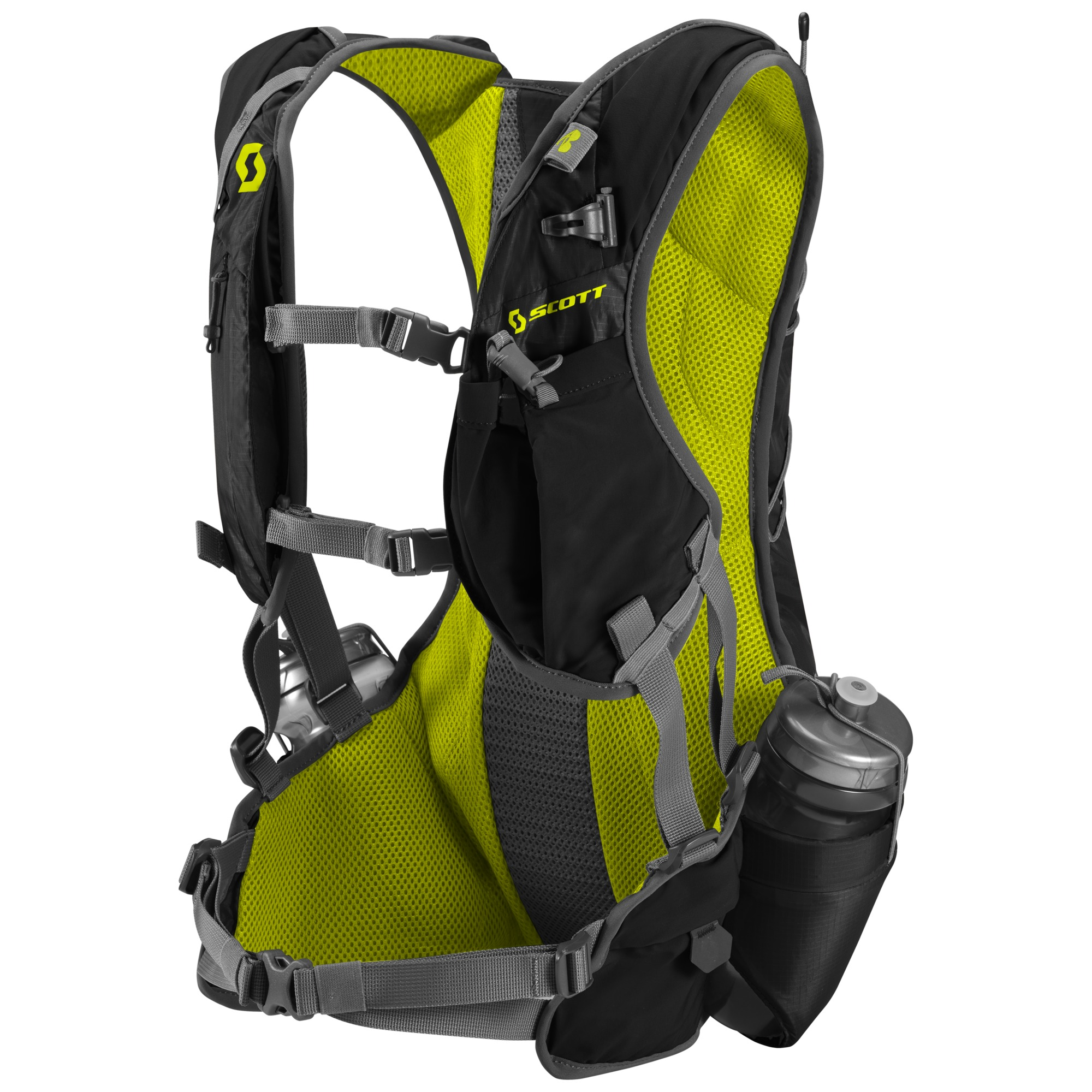 Mochila Trail Summit TR' 16.0 SCOTT