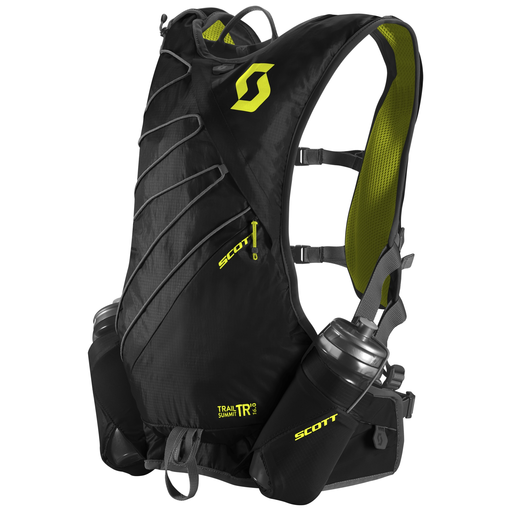 SCOTT Trail Summit TR' 16.0 Pack