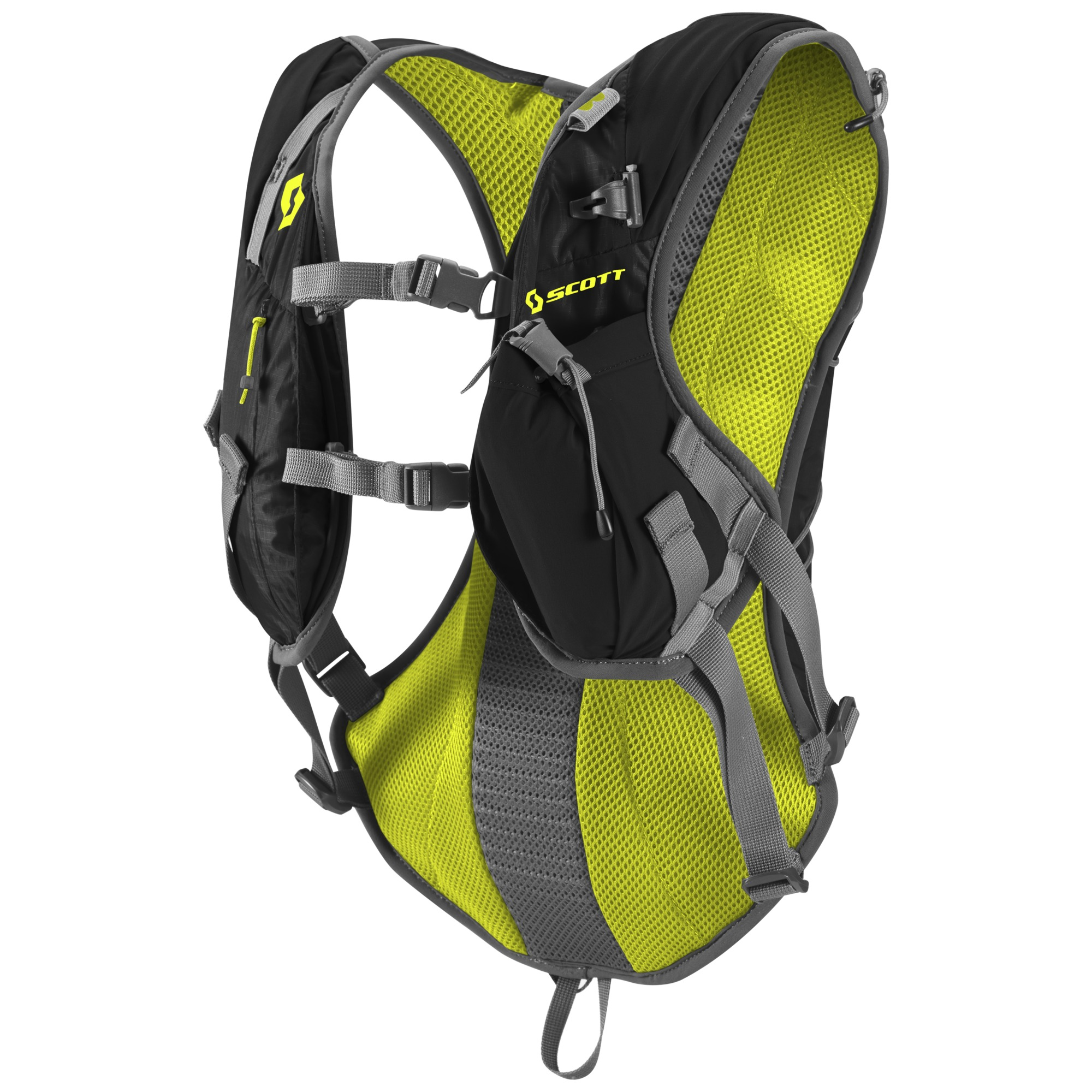 SCOTT Trail Summit TR' 8.0 Pack