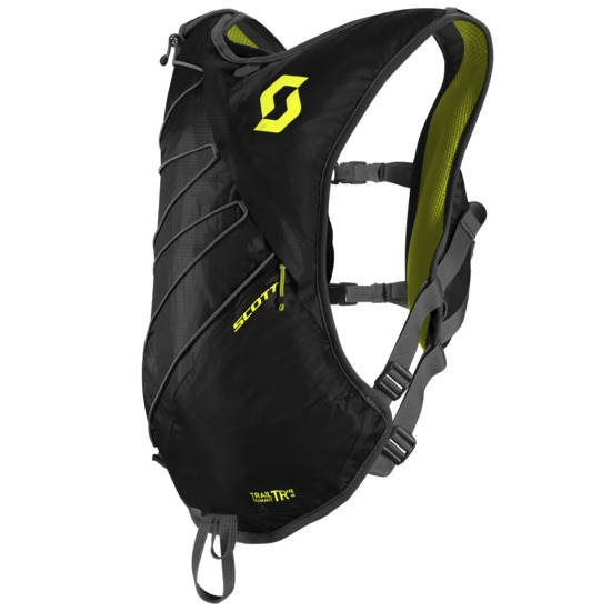 Sac Pack SCOTT Trail Summit TR' 8.0