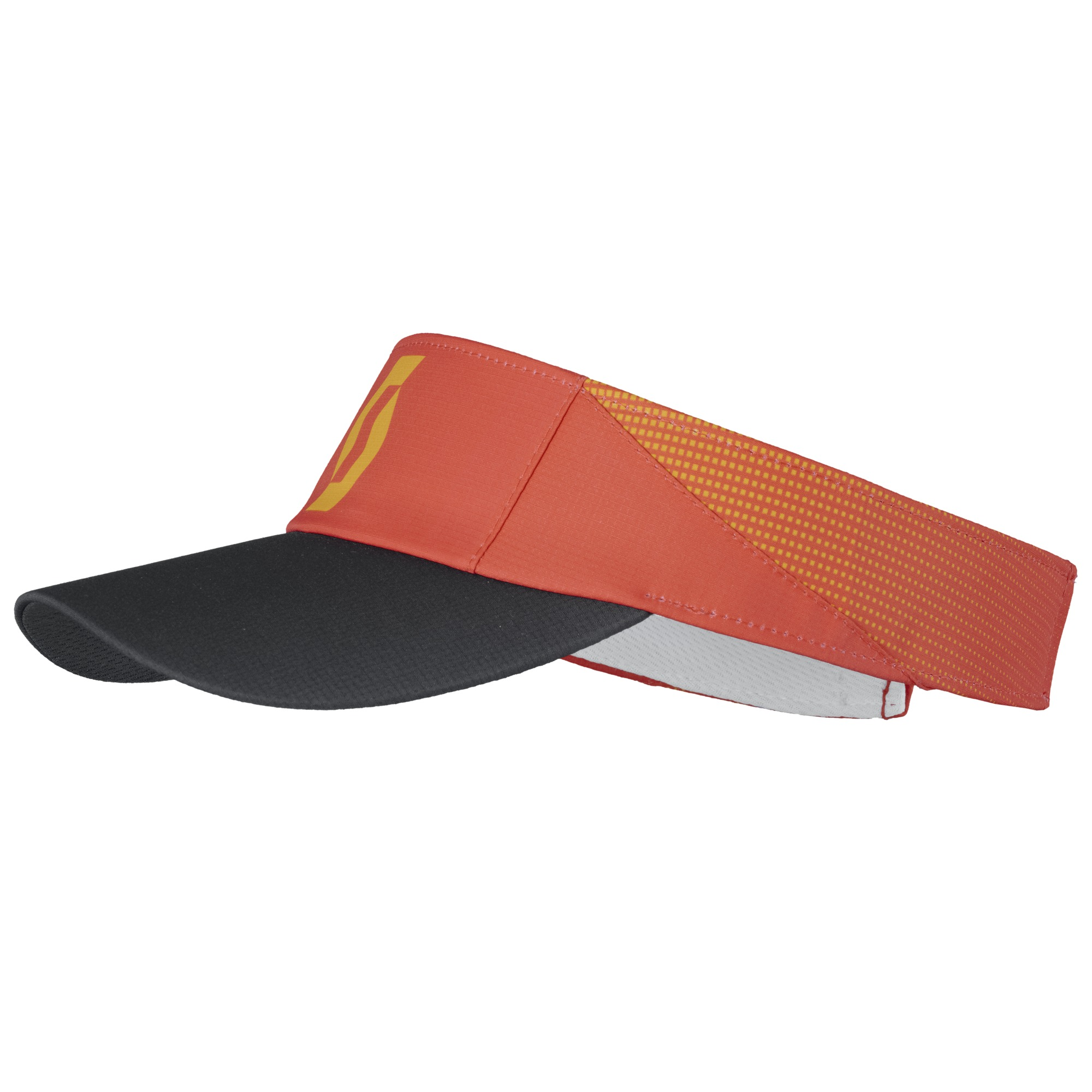 SCOTT Trail Run Soft Visor