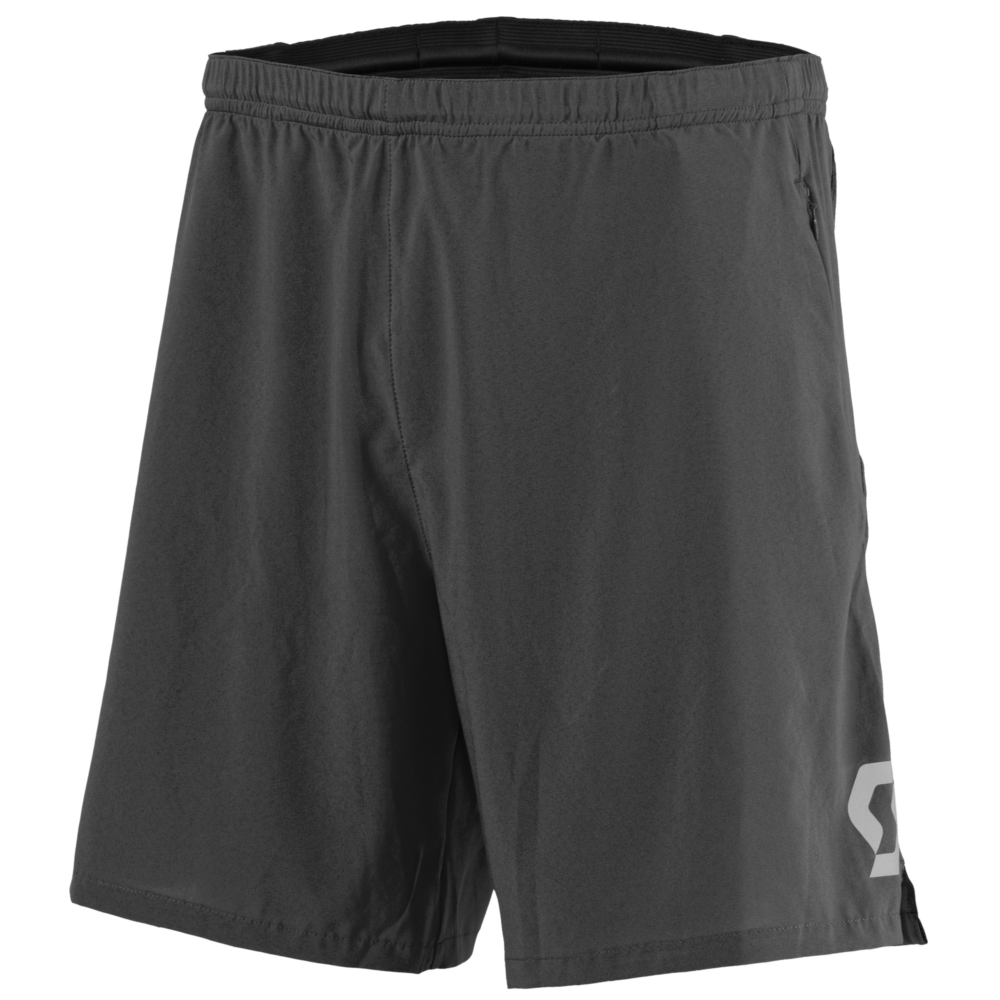 Short SCOTT Trail RUN LS