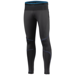 SCOTT Trail RUN Tights