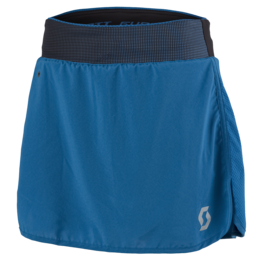 SCOTT Trail RUN Women's Skorts