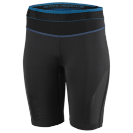 SCOTT Trail RUN Women's Tight Shorts