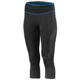 SCOTT Trail RUN Women's Tight Knickers