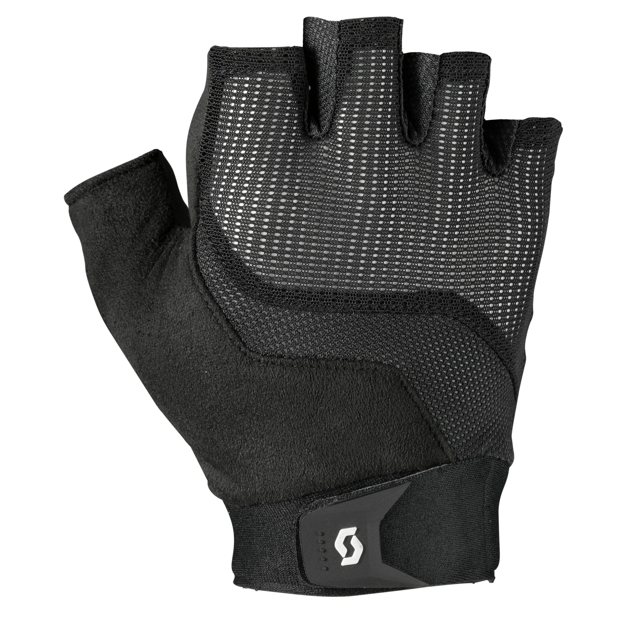 SCOTT Essential SF Glove