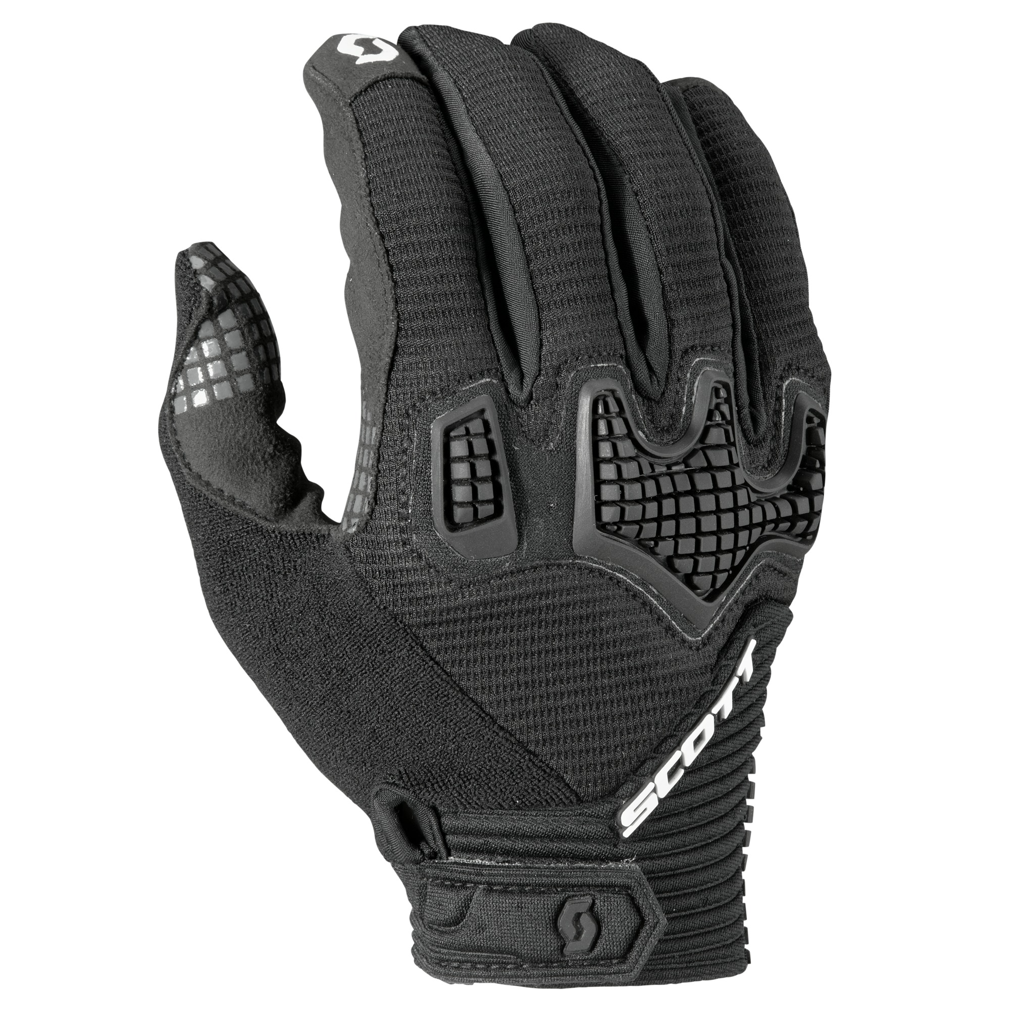SCOTT Superstitious LF Glove