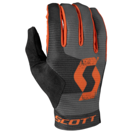 SCOTT Ridance LF Glove