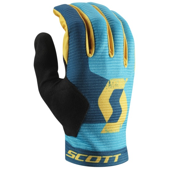 Guantes SCOTT Ridance LF