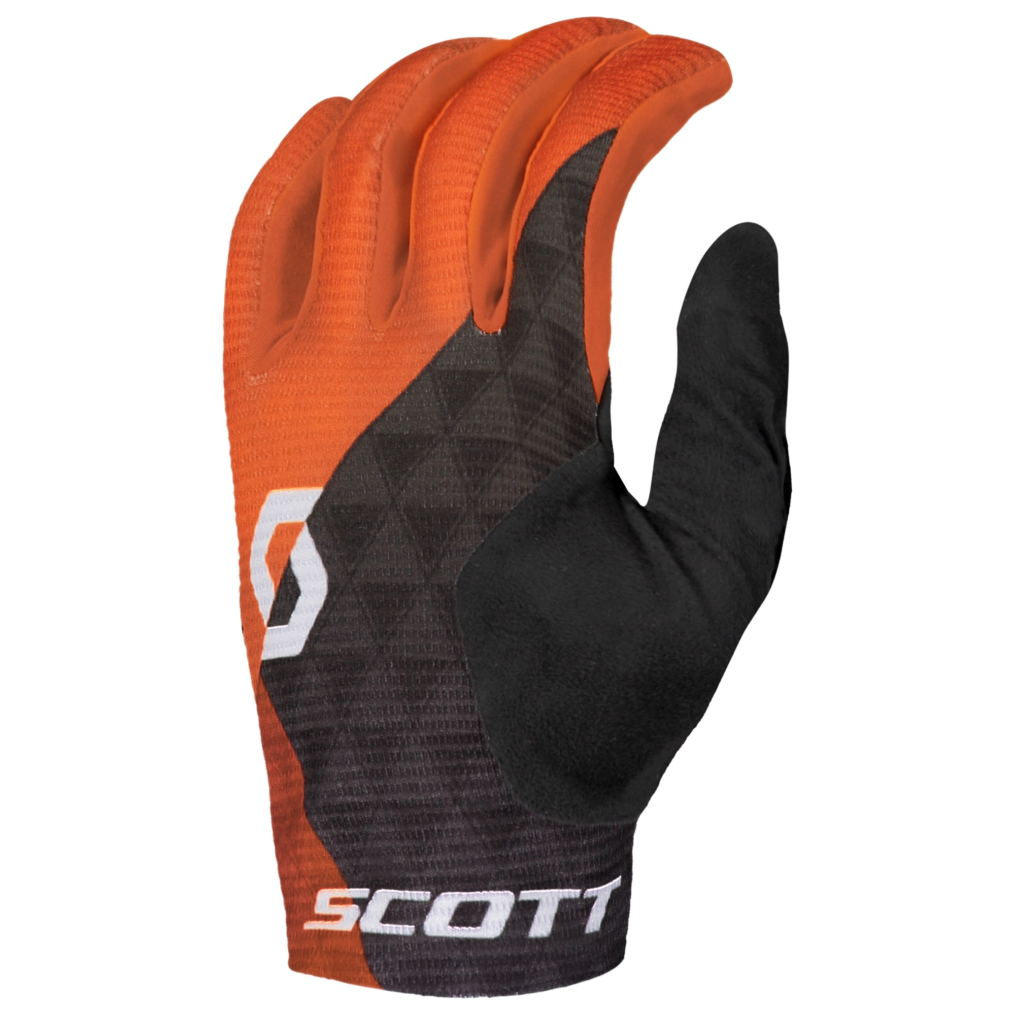 Gants SCOTT Ridance LF