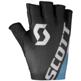 SCOTT RC Pro SF Women's Glove