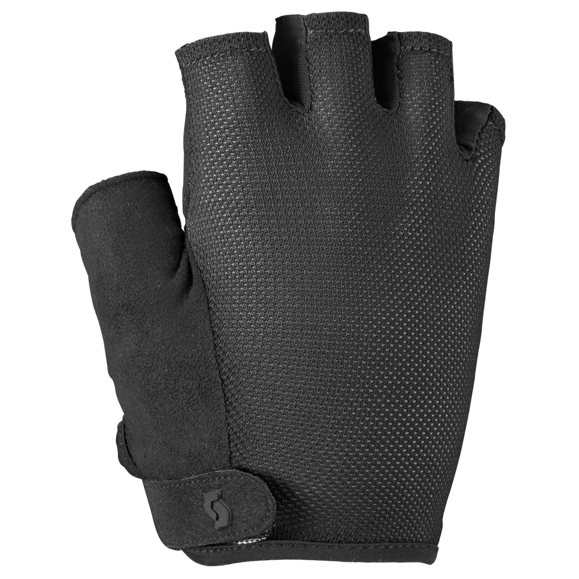 SCOTT Aspect Sport SF Women's Glove