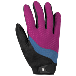 SCOTT Essential LF Women's Glove