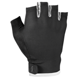 SCOTT Aspect Sport SF Junior Glove
