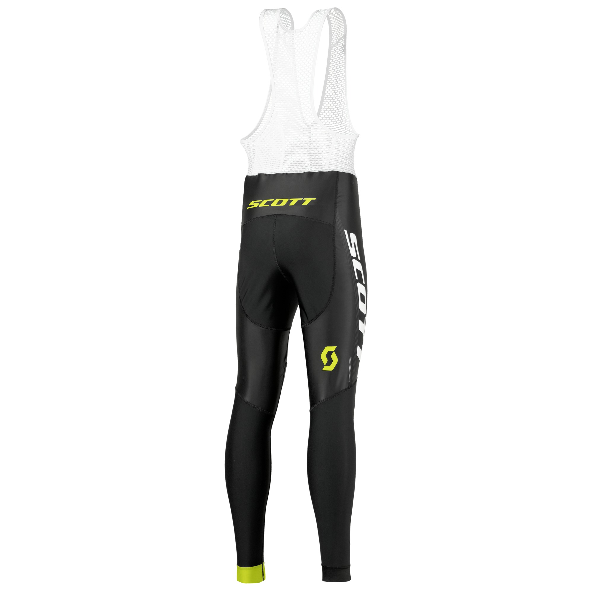 SCOTT RC Pro w/o pad Tights