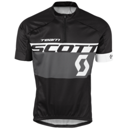 SCOTT RC Team s/sl Shirt
