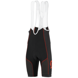 SCOTT Endurance ++ Bibshorts