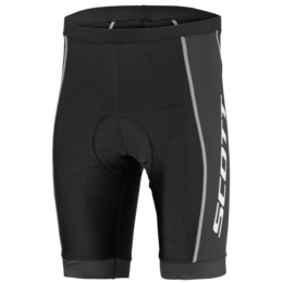 SCOTT Endurance +++ Shorts