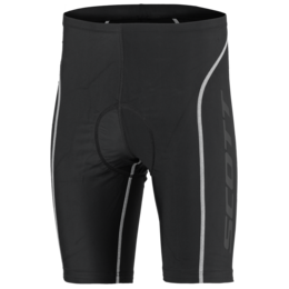 SCOTT Endurance + Shorts