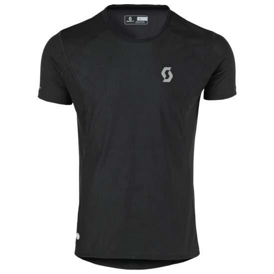SCOTT Underwear WS s/sl Shirt