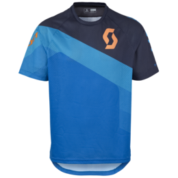 SCOTT Progressive DH s/sl Shirt