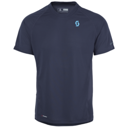 SCOTT Trail MTN Polar Crew s/sl Shirt