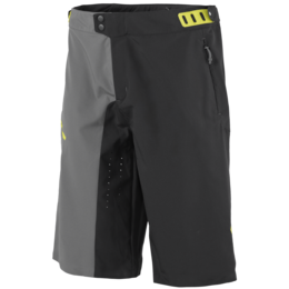 SCOTT Trail Tech ls/fit Shorts