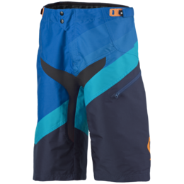 SCOTT Progressive DH ls/fit Shorts