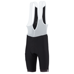 SCOTT Trail Underwear w/pad Bibshorts