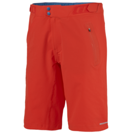 SCOTT Trail MTN Xpand Shorts