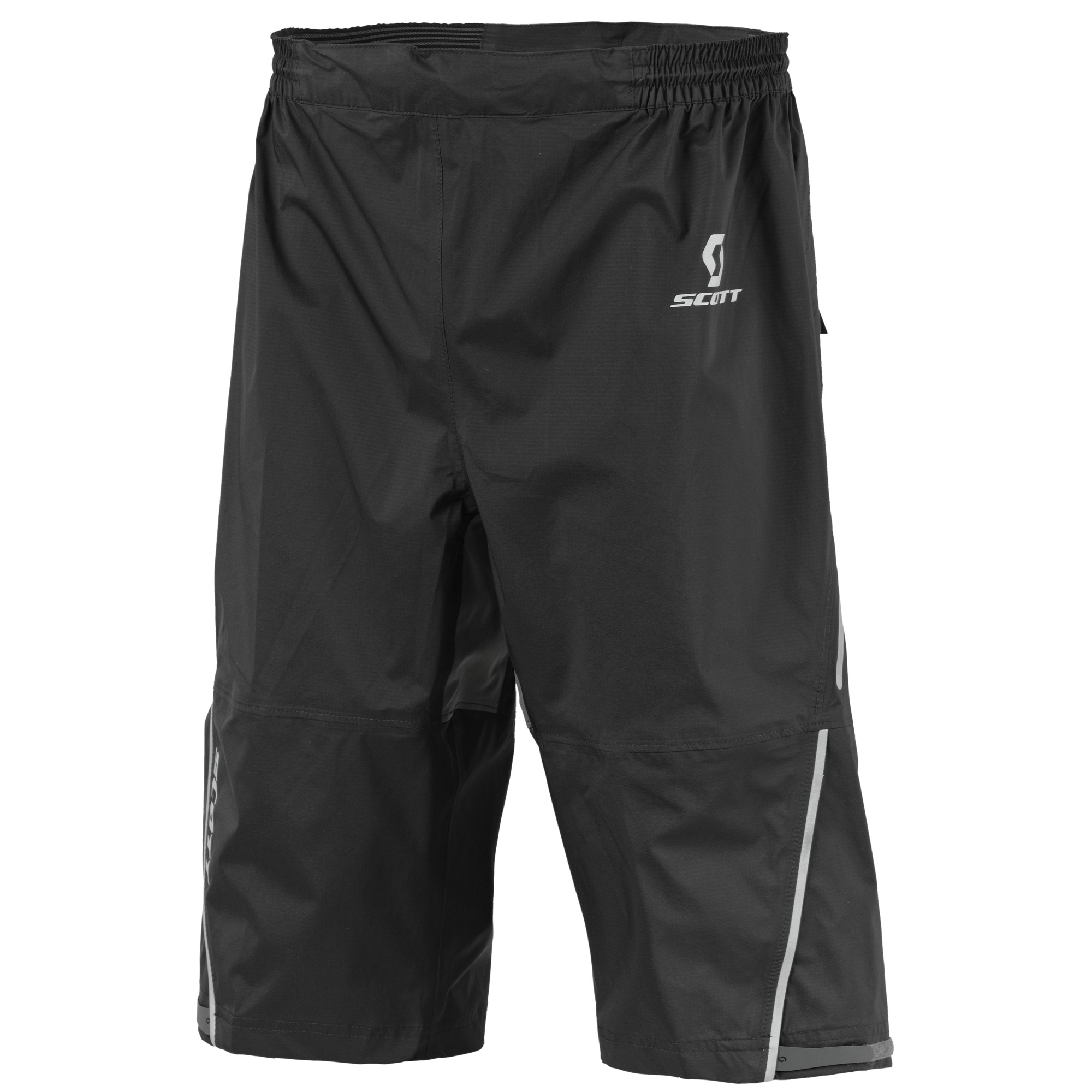 SCOTT Trail MTN Dryo Plus Rain Shorts