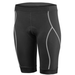 SCOTT Endurance ++ Women's Shorts