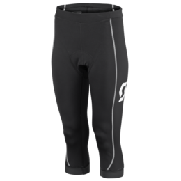 SCOTT Endurance +++ Women's Knickers